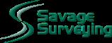 https://savagesurveying.com.au/wp-content/uploads/2021/04/savage_surveying_logo-resized.png